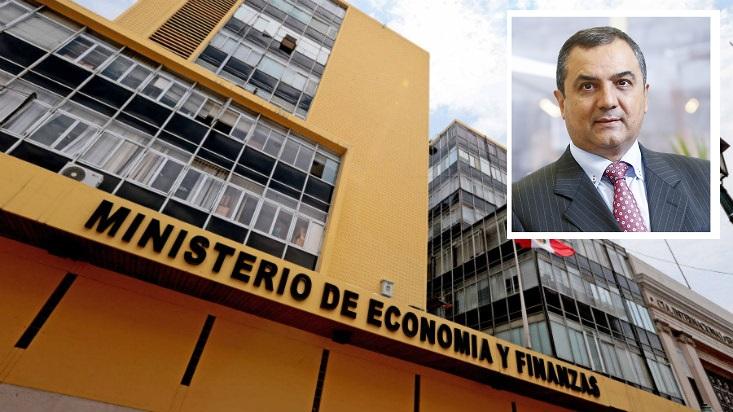 326484-mef-ratifica-el-pbi-del-peru-alcanzara-crecimiento-economico-de-4-para-el-2018