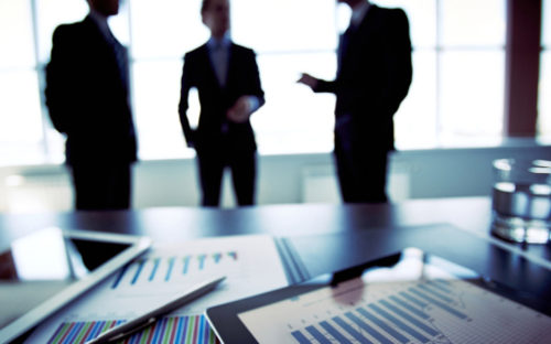 Riesgos que podrían enfrentar las empresas durante el 2019