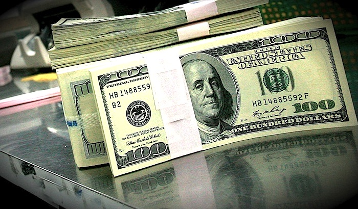 Seguros de vida y de renta aumentan potencial de rentabilidad