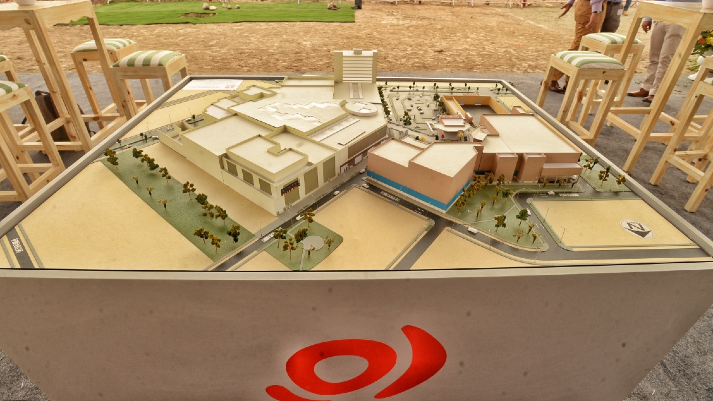 328094-mall-plaza-invertira-us110-millones-en-nuevo-centro-comercial