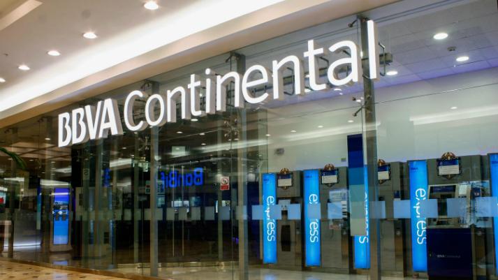 328157-bbva-continental-crea-nueva-gerencia-para-repuntar-en-el-segmento-corporativo