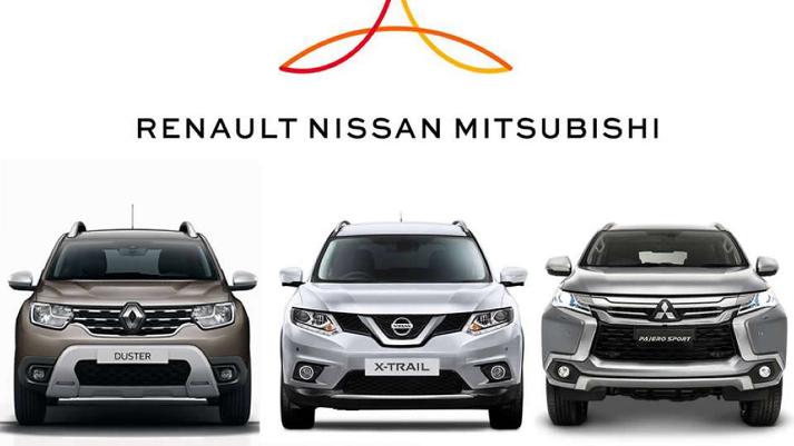328796-ventas-de-renault-nissan-mitsubishi-crecieron-1-4-en-el-2018