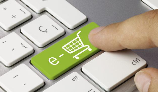 Un 2019 más online para el retail