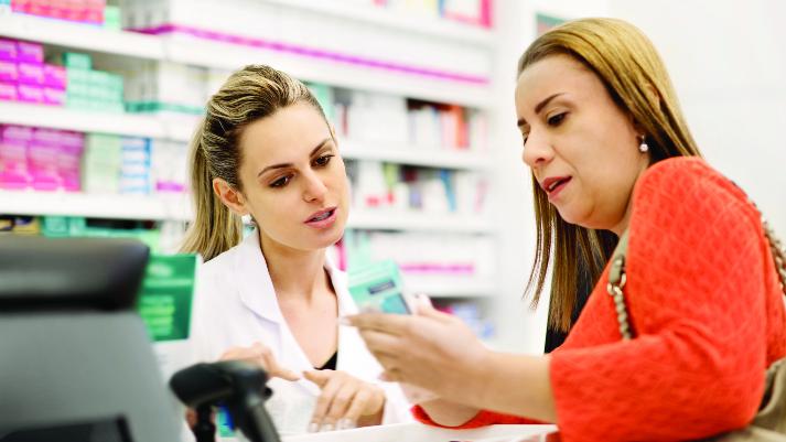 329855-medicinas-sin-receta-medica-se-intensificara-la-competencia-en-el-mercado