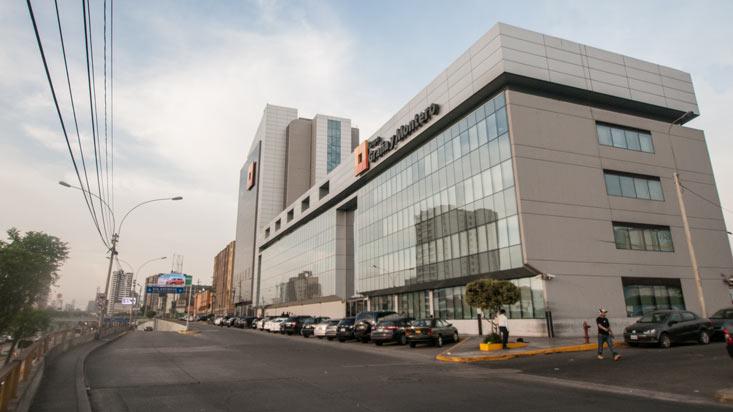 La acción de Graña y Montero no se vio afectada tras las nuevas declaraciones del caso Lava Jato