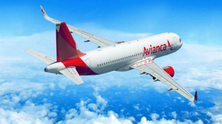 330705-avianca-se-retira-de-tres-destinos-del-peru-y-priorizara-rutas-internacionales