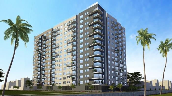 330725-coliving-inmobiliarias-ya-trabajan-en-proyectos-de-vivienda-en-comunidad-en-lima