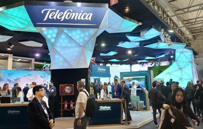 Telefónica del Perú y Facebook se unen para cerrar la brecha digital