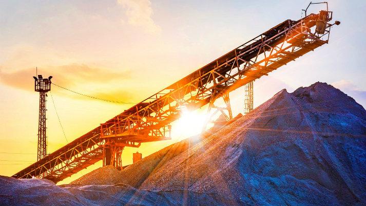 Inversión minera: el Perú subió al puesto 14 en el ranking Fraser
