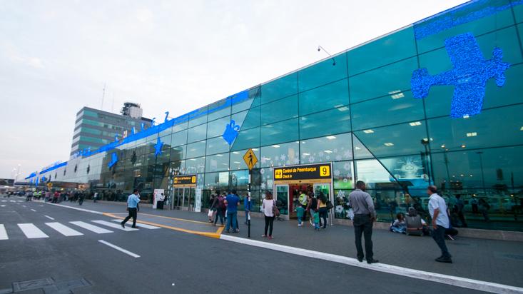 332036-clausura-del-aeropuerto-jorge-chavez-el-criterio-es-el-problema