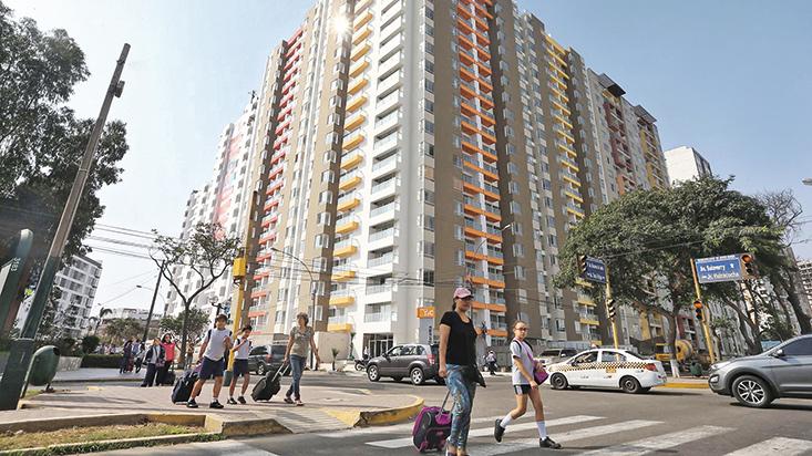 331422-vivienda-para-alquiler-saldra-del-estancamiento-en-los-proximos-anos