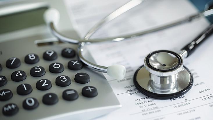 338584-clinicas-privadas-facturacion-crecio-10-y-supero-los-s-1825-millones-en-2018