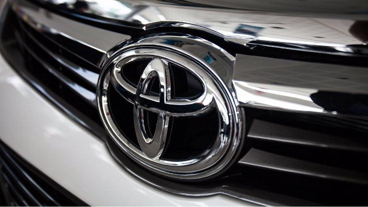 Toyota se quedará en Venezuela para llenar el vacío del mercado automovilístico