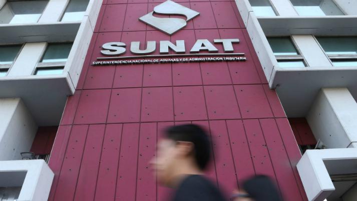 Subsidiarias de multinacionales sin fecha para presentar reportes a Sunat