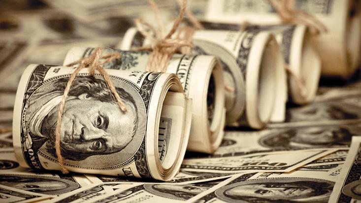 340186-bcr-credito-en-dolares-en-febrero-paso-de-9-2-a-0-7-interanual