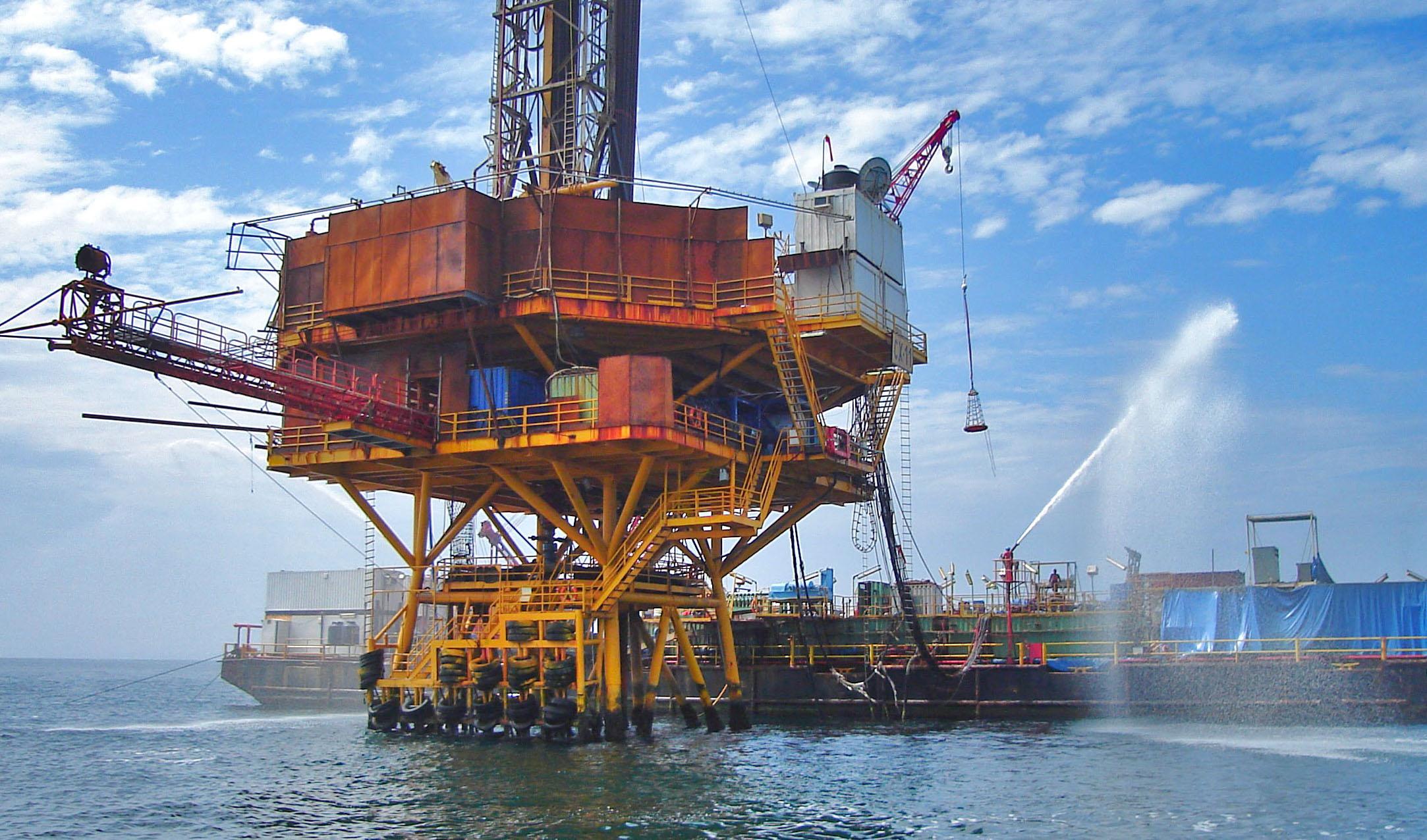339219-nueva-ley-de-hidrocarburos-contempla-menos-incentivos-pero-seguira-impulsando-al-sector