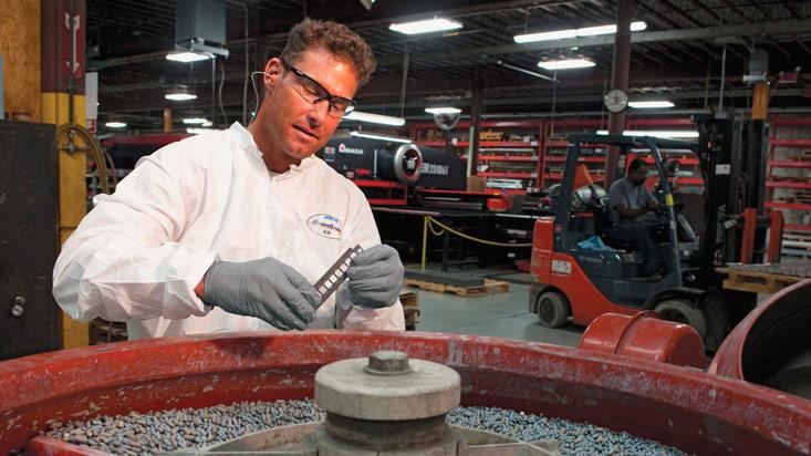 339772-kimberly-clark-professional-apunta-a-tener-una-participacion-de-60-en-el-mercado-de-trajes-industriales