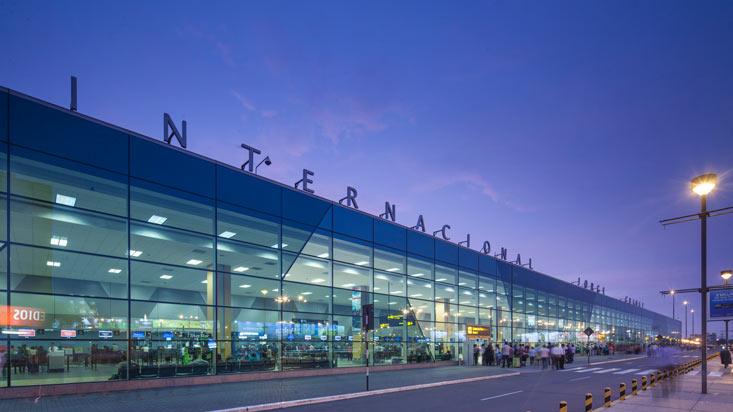 340394-lap-invertira-us26-millones-en-nueva-area-de-check-in-y-salas-de-embarque-en-aeropuerto-jorge-chavez