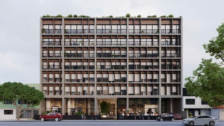 340494-illusione-inmobiliaria-ingresa-a-proyectos-de-vivienda-para-roomates