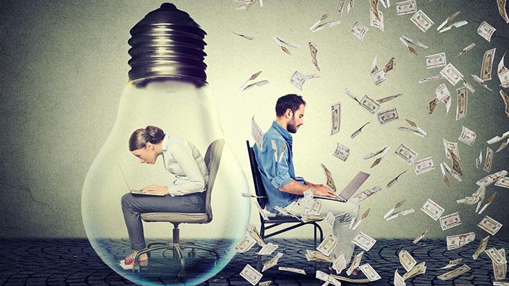 340335-discriminacion-salarial-sunafil-avanza-hacia-las-fiscalizaciones