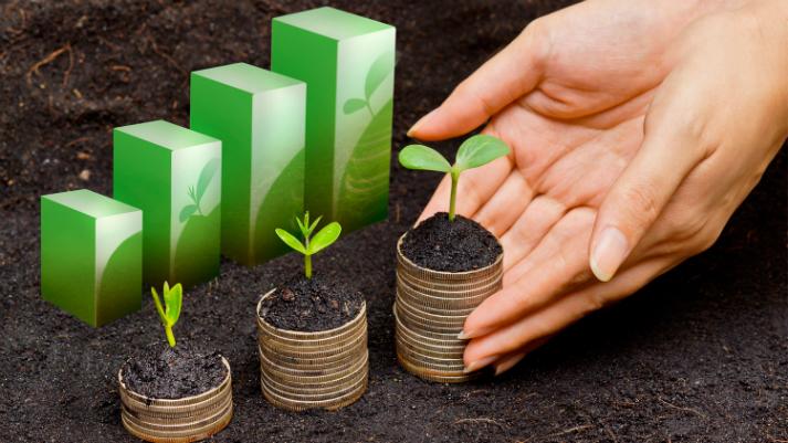 356727-crece-interes-por-bonos-y-prestamos-con-etiqueta-sostenible
