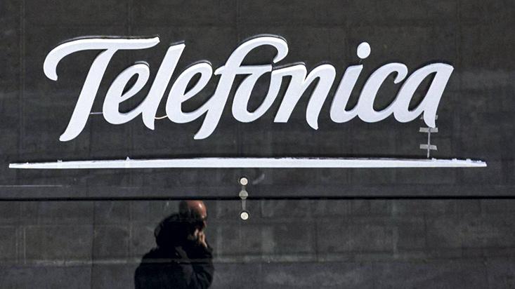 342554-telefonica-del-peru-emitio-bonos-por-s-1700-millones-en-el-mercado-internacional