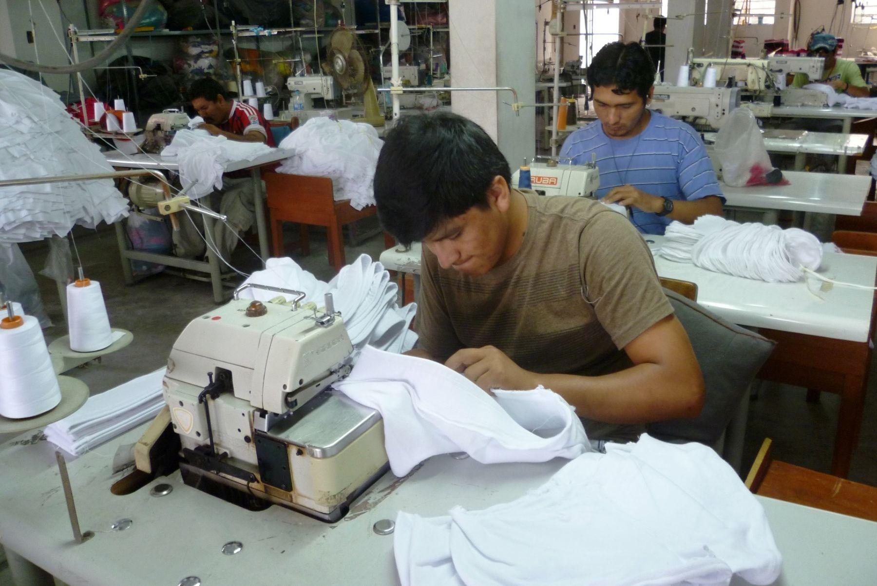 342011-indemnizar-o-reponer-las-empresas-prefieren-pagar-mas-antes-que-reincorporar-extrabajadores
