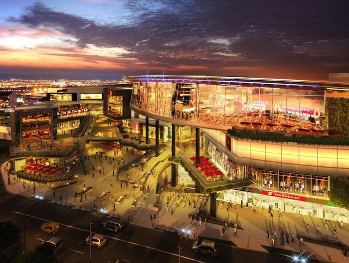 357429-ccl-centros-comerciales-tendran-inversion-de-us795-millones-entre-el-2019-y-2021