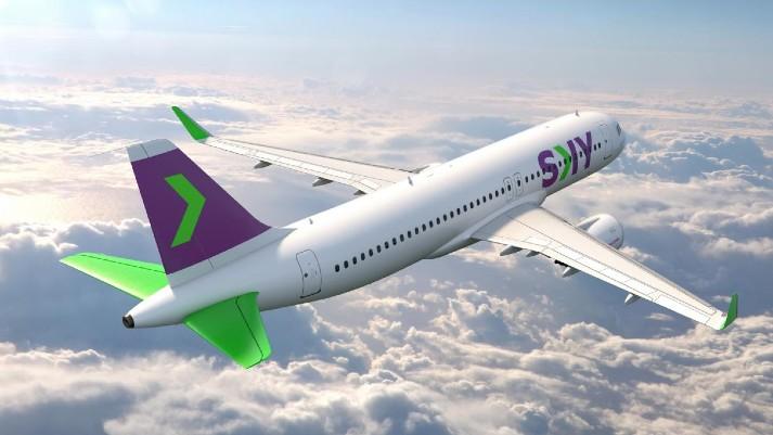 356969-viva-air-vs-sky-airline-la-competencia-de-las-low-cost-en-el-peru-se-agudiza