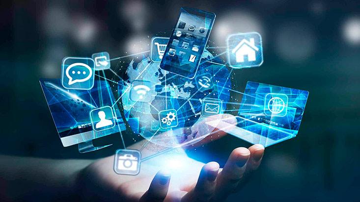 Sunat y EsSalud: citas online, telesalud y un chatbot en el sector público