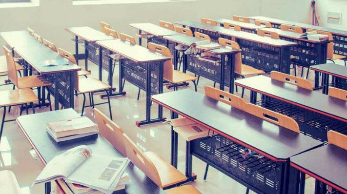 Colegios privados: un panorama de negocios cada vez más estrecho