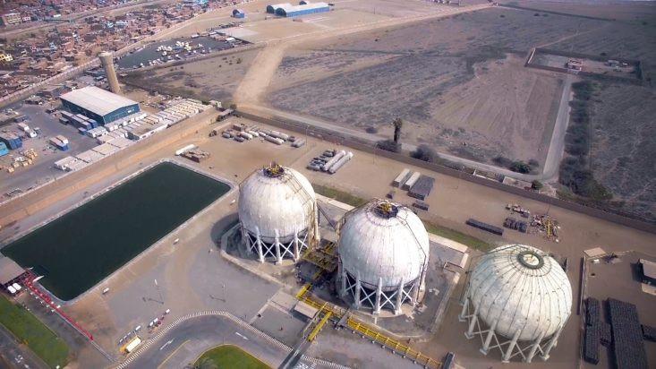 Empresas de GLP apuestan por corporativos ante los efectos de la masificación de gas