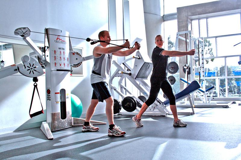376307-el-mercado-de-gimnasios-gana-musculo-mas-jugadores-y-nuevos-formatos