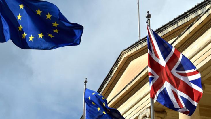 376621-brexit-parlamento-britanico-rechazo-calendario-para-salida-del-bloque