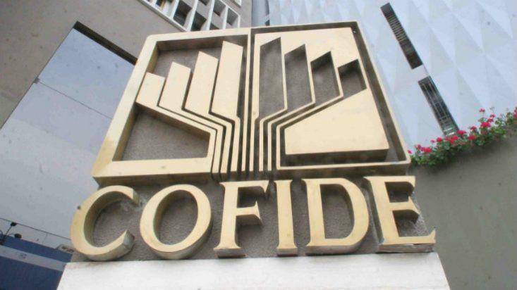 376617-cofide-emitira-primer-bono-sostenible-del-peru-por-hasta-s100-millones