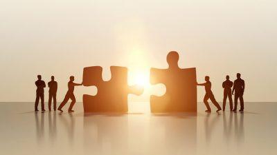 El fit cultural: el reto es alinear y fidelizar