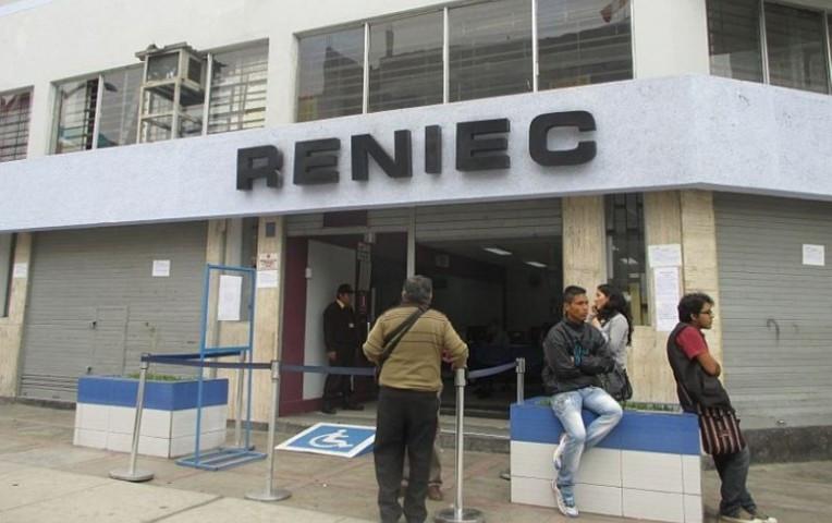 376679-peruanos-en-el-extranjero-si-votaran-en-elecciones-congresales-2020