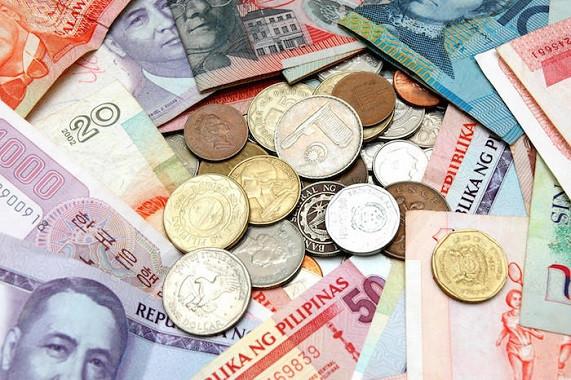 ¿Cuán útil es el PBI para evaluar la economía de un país?