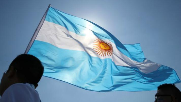 ¿Qué le espera a la economía argentina tras la vuelta del kirchnerismo?