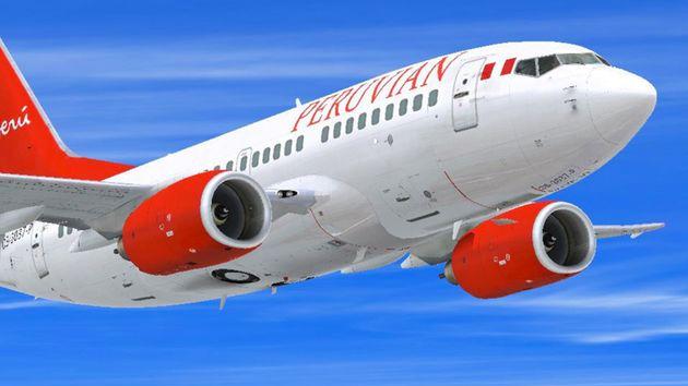 377313-peruvian-airlines-y-star-peru-se-fusionaran-segun-gip