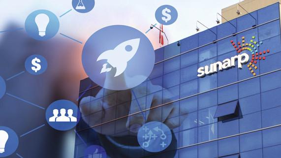 376719-nuevo-regimen-simplificado-de-sociedades-no-apto-para-startups
