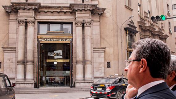 BVL: los beneficios tributarios continúan, pero con más exigencias