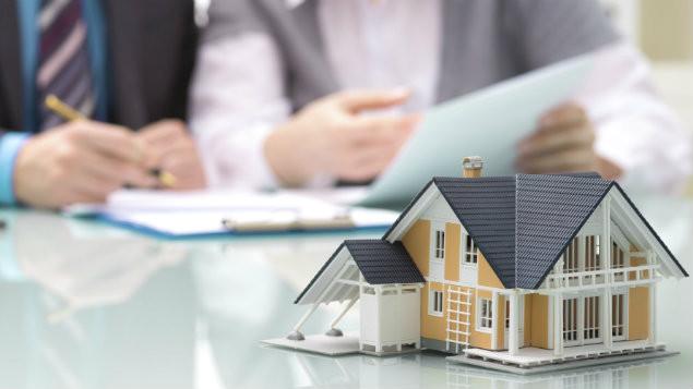 Créditos hipotecarios: más demanda pero menores tasas