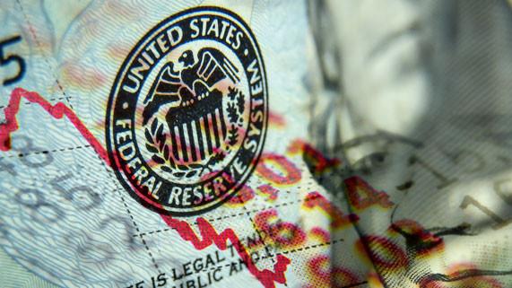 Fed: pausa en estímulo monetario moderará demanda de bonos peruanos