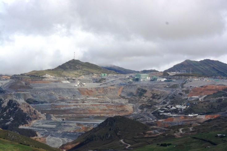 377603-tia-maria-oefa-inspecciono-instalaciones-del-proyecto-minero
