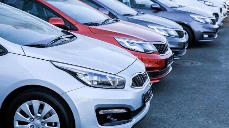 377919-venta-de-vehiculos-livianos-crecio-907-en-octubre-su-cuarto-mes-al-alza