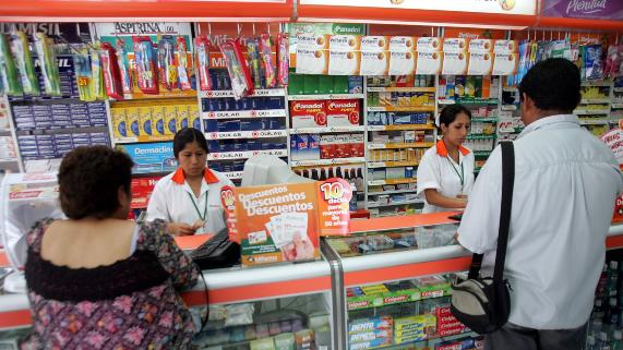 377705-medicamentos-genericos-fiscalizacion-a-farmacias-y-boticas-iniciara-en-marzo