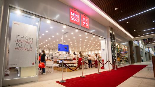 377998-miniso-va-por-el-peru-retailer-asiatica-ingresara-a-provincia-el-2020