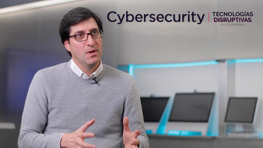 Tecnologías Disruptivas: Ciberseguridad según el tono de riesgo de cada empresa