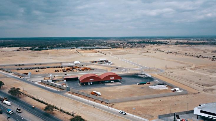 378140-parques-industriales-migracion-en-suspenso
